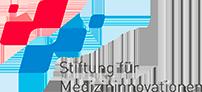 Foundation für Medical Innovations